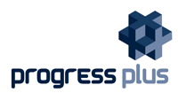 Progress Plus Logo